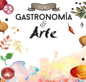 foro-gastro&lit-aficheA3