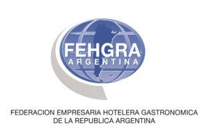 Logro FEHGRA Original