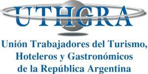 logo uthgra