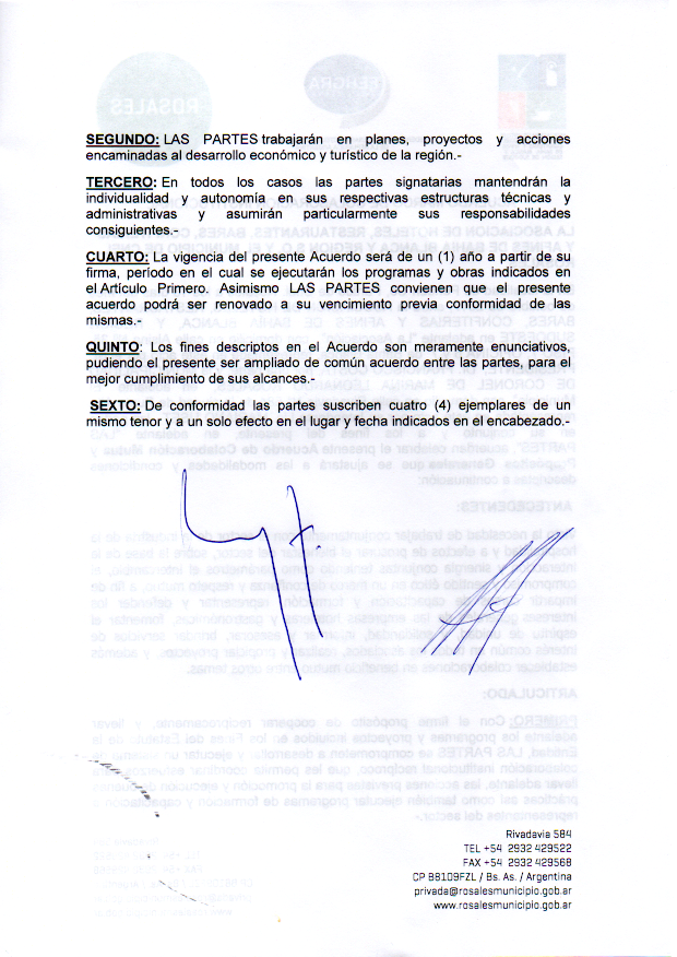 Acuerdo Convenio _hoja220171017_14392280