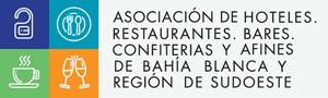 Asociación de Hoteles, Restaurantes, Bares, Confiterías y Afines de Bahía Blanca y Región Sudoeste